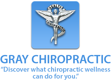 Gray Chiropractic Clinic